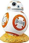 【大幅値下がり!】「 スターウォーズ 」 BB-8 貯金箱  SAN2630が激安特価!
