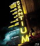 ビザンチウム[Blu-ray/ブルーレイ]