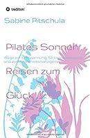 Pilates Sonnen Reisen Ins Glueck