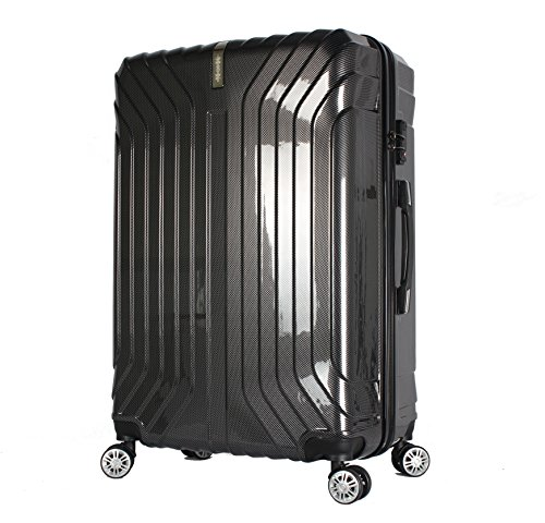 ムーク 超軽量スーツケース Sサイズ