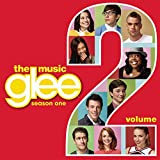 GLEE: THE MUSIC, VOL.2 画像