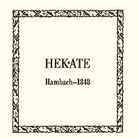 Hambach 1848