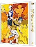 テニスの王子様 OVA 全国大会編 Final