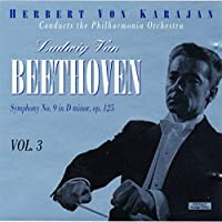 Beethoven Collection Vol