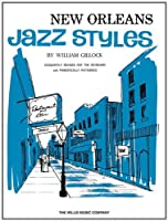 New Orleans Jazz Styles