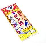 とんこつ熊本ラーメン ロン龍ラーメン 1人前15入 ノンフライ麺