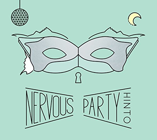 NERVOUS PARTYの詳細を見る