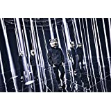 【Amazon.co.jp限定】「Wolf Complete Works 〜LIVE STREAMING Edition〜 RE」「Wolf Complete Works 〜LIVE STREAMING Edition〜 BOOT」(Blu-ray通