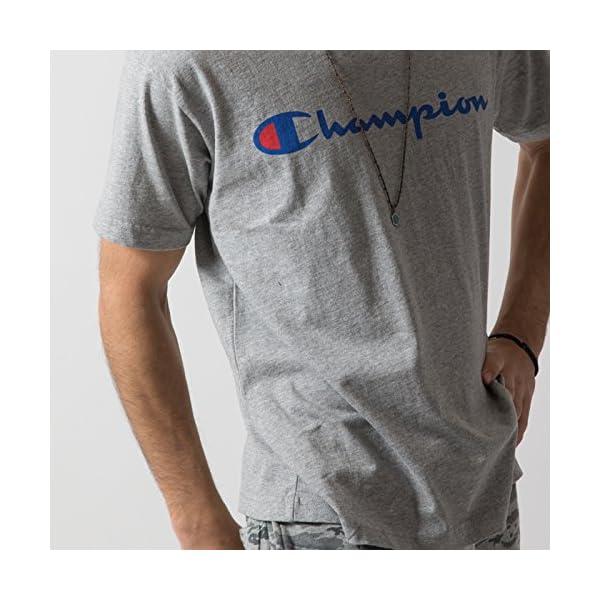(チャンピオン)Champion Tシャツ C...の紹介画像7
