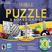 Encore 8031729 Hoyle Puzzle & Board Games 2008 Sof 【You&Me】 [並行輸入品]