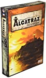 アルカトラズ・スケープゴート(ALCATRAZ THE SCAPEGOAT)