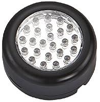 ラグナ:LEDライト 丸型24灯 JTC5801