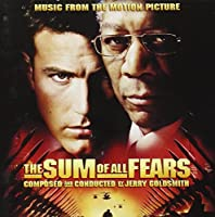 Ost: the Sum of All Fears