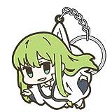 Fate/Grand Order ランサー/エルキドゥ つままれキーホルダー