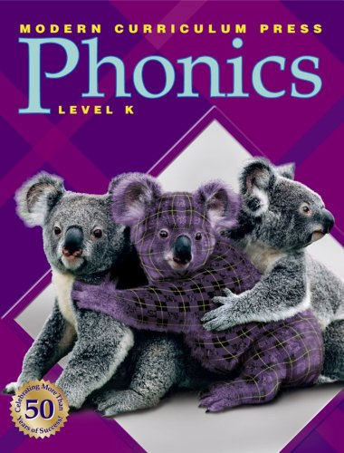 Download Plaid Phonics: Level K (Dra Leveled Library) 0765226189