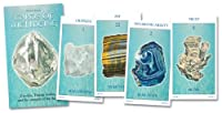 Cards of Wellbeing