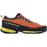 4449c962052 La Sportiva TX3 GTX Hiking Shoe - Men s