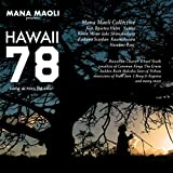 Hawaii 78: Song Across Hawaii