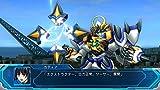 スーパーロボット大戦OG ムーン・デュエラーズ - PS4