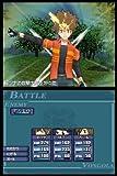 「家庭教師ヒットマンREBORN!DS フェイトオブヒートIII 雪の守護者 来襲!」の関連画像