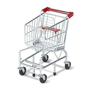 amazon shopping cart play house kitchens play sets おもちゃ