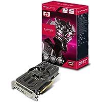 Sapphire R7 360 2G GDDR5 PCI-E H/DI/DP グラフィックスボード VD5759 SA-R7360-2GD5R01
