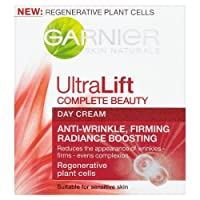 Garnier UltraLift Moisturising Cream Pot 50ml