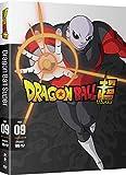 Dragon Ball Super - Part Nine [DVD]