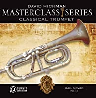 Masterclass Series: Classica