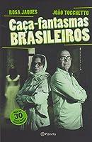 Caça-Fantasmas Brasileiros