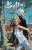Buffy The Vampire Slayer (Staffel 10) Bd. 03: Bd. 3: Gefaehrliche Liebe