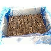 乾燥ナマコ 1kg (A~Bランク) 北海道産乾燥なまこ (金ん子) 中華高級食材 干し海鼠 「北海キンコ」海参