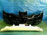 日産 純正 ノート E11系 《 E11 》 フロントバンパー F2022-8Y26A P80600-17004506