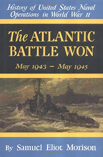 a history of naval operations during the civil war in the united states Primarily, marines of the civil war era were automatically destined for duty with the fleet, manning the secondary guns in battle, and maintaining order and discipline at all times within the crew total strength of the united states marine corps in this conflict never exceeded 3800 officers and men.