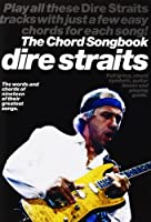 Dire Straits: The Chord Songbook