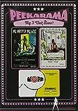 My Master My Love / Teenage Masseuse / More [DVD] [Import] 画像