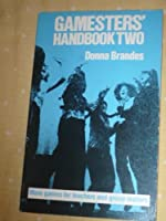 Gamesters'Handbook Two P