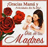 Dia De Las Madres (Various Artists)