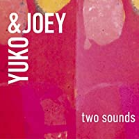 Two Sounds