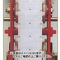 L1Rベルト(ごんべえ部品) R1.5-0-28