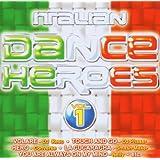 DJ Reso, DJ Phaser, Converse, United Europe, Smash Maker...