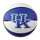 University of Kentucky Boxed Mini Basketball by Zokee [並行輸入品]