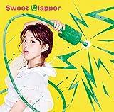 Sweet?Clapper(通常盤)