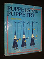 Puppets and Puppetry