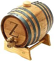 キャシーの概念オリジナルBluegrass Large Barrel 2 L ブラウン BMBL-Z