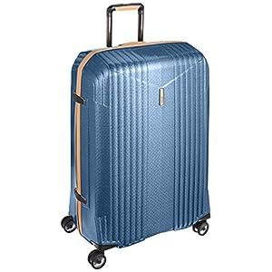 [ハートマン] スーツケース等 公式 保証付 118.5L 50cm 3.8kg G97*01204