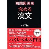 難関大突破 究める漢文