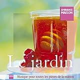 Maison Jardin Best Deals - Ambiance Maison (Le Jardin)