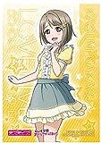 ラブライブ!虹ヶ咲学園スクールアイドル同好会 ブロマイドコレクション 中須 かすみ A 単品 ブロマイド
