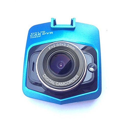 建木 ドライブレコーダー 日本語説明書付き 大画面 1080Pカメラ 駐車監視 IR暗視機能付き 防犯 170度広角レンズ マイクロSDカード 対応動体検知 Gセンサー 防犯カメラ エンジン連動 上書き記録 H900